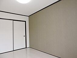 アーバンライフ久米C棟[103 号室号室]の外観