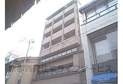 サムティ京都祇園507[5階]の外観