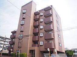 名古屋市名東区よもぎ台3丁目