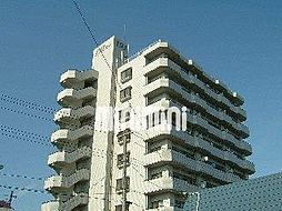 191ビル[2階]の外観