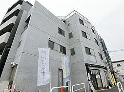 VOERE東北沢