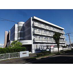 苫小牧駅 3.4万円