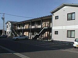 鶴岡駅 4.8万円