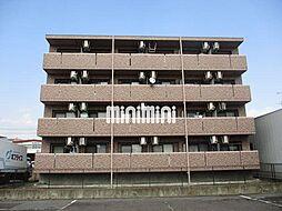 エーデルハイムツジ[1階]の外観