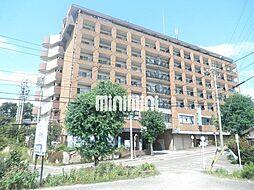 クインシティHISHINO[8階]の外観