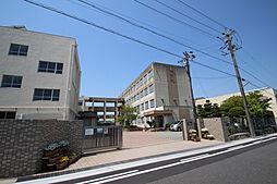 愛知県名古屋市緑区乗鞍1丁目の賃貸マンションの外観