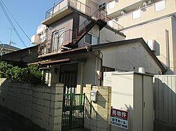 宮前駅 3.5万円