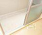 バルコニー,1K,面積30.96m2,賃料6.5万円,JR東海道・山陽本線 西大路駅 徒歩3分,阪急京都本線 西京極駅 徒歩34分,京都府京都市南区唐橋大宮尻町