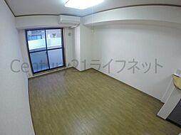 ノルデンタワー新大阪の画像