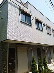 白山駅 8.1万円