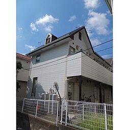 南町田駅 3.0万円