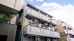 城北公園通駅 2.5万円