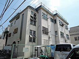 大森駅 4.7万円
