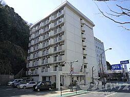清水町駅 2.0万円