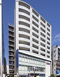 高田馬場駅 13.9万円