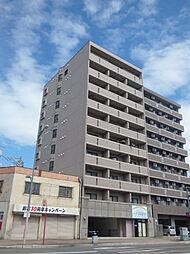南区役所前駅 5.3万円