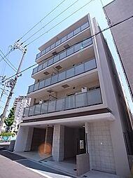 神戸駅 8.2万円