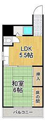 玉出駅 4.0万円