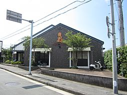 イタリア料理サンマルク浜松博物館前店まで252m