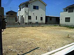 堺市北区野遠町
