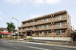 つきみ野駅 11.6万円