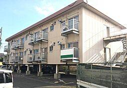 新下関駅 1.9万円