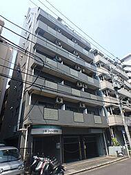 日宝コート浅間町[0303号室]の外観