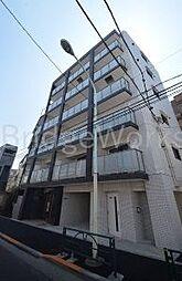 東高円寺駅 1.0万円