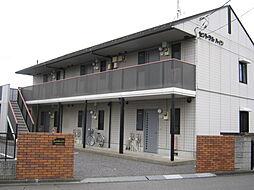 牛久駅 5.0万円