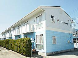 常滑駅 4.1万円