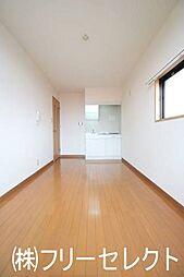 福岡県福岡市博多区半道橋2丁目の賃貸マンションの外観