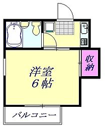 🉐敷金礼金0円!🉐東武野田線 岩槻駅 徒歩11分