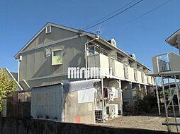加茂野駅 1.9万円