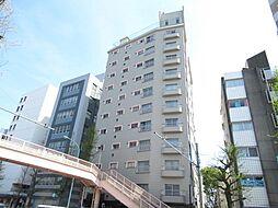 新高円寺駅 8.5万円