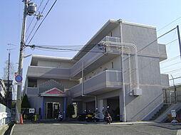 伊川谷駅 2.2万円