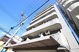 M City[5階]の外観