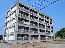 北中込駅 3.1万円