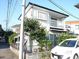 つきみ野駅 9.8万円