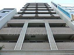 モンブラン[7階]の外観