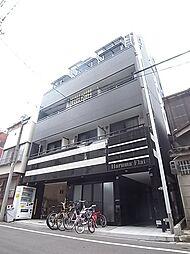 Haruma Flat