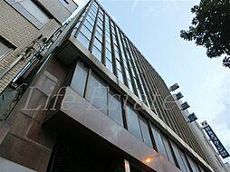 多田ビル[3階]の外観