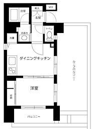 渋谷駅 12.0万円