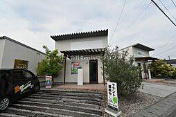 高徳線 吉成駅 徒歩16分