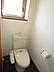 トイレ,1K,面積28.08m2,賃料4.3万円,JR常磐線 水戸駅 4.4km,,茨城県水戸市袴塚3丁目11番地