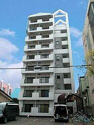 第53松井ビル[6階]の外観