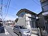 外観,2LDK,面積63.6m2,賃料8.0万円,,,高知県高知市南万々147-10