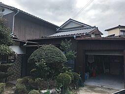 京都郡苅田町大字南原