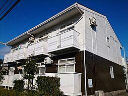 高塚駅 3.2万円