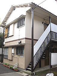 三鷹駅 3.5万円