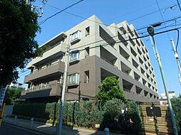 池上駅 17.8万円